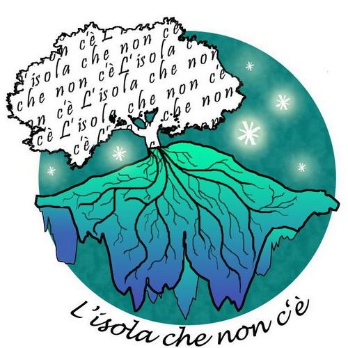 Ass._Isola_che_non_c_Putignano