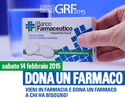Banco_Farmaceutico_2015