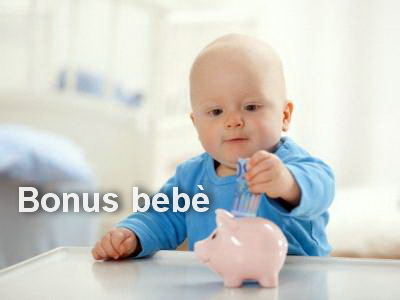 Bonus_Beb