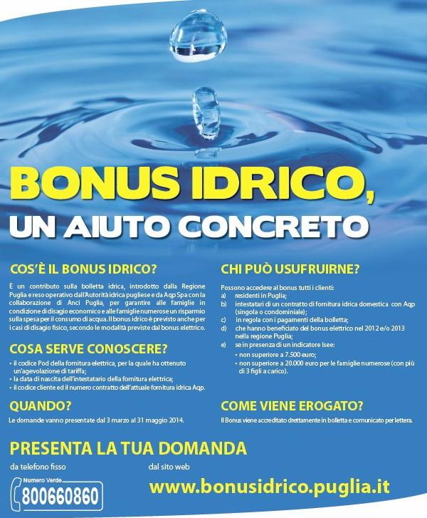Bonus_idrico_locandina