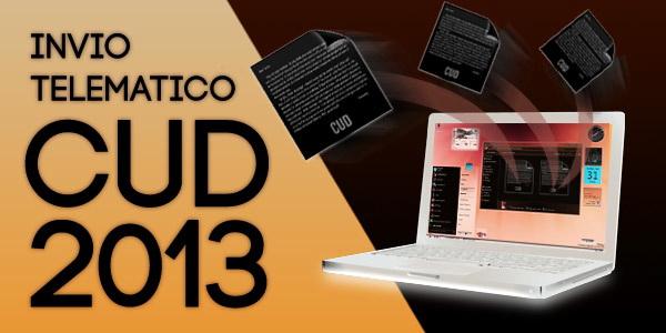CUD_2013_solo_telematico