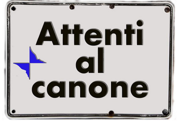 Canone_Rai_in_bolletta