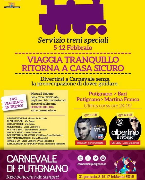Carnevale_vieni_in_treno_torni_a_casa_sicuro