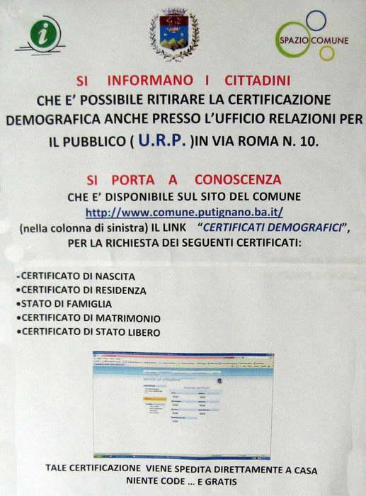 Certificati_on_line