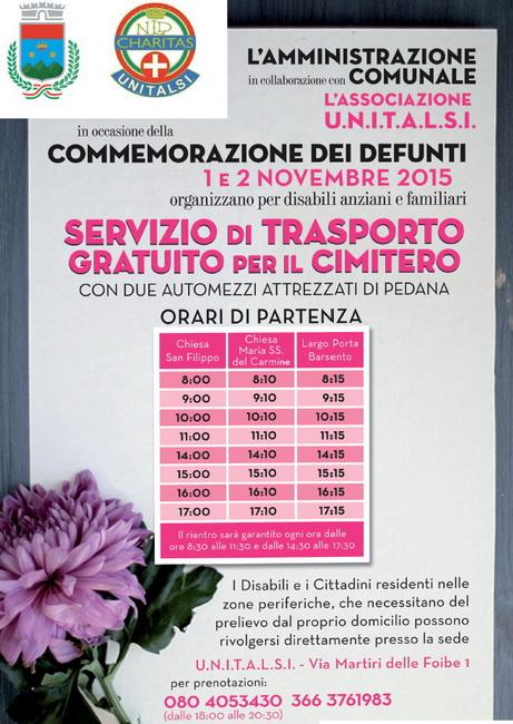 Commem_Defunti_trasporto