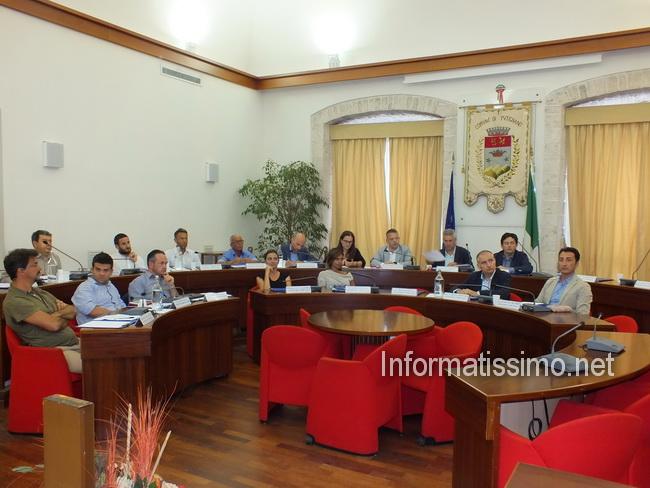 Consiglio_Comunale_Giannandrea_2