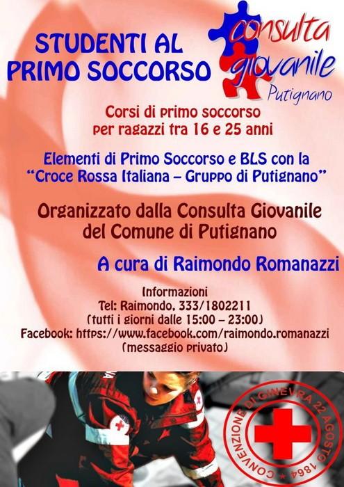 Consulta_giovanile_primo_soccorso