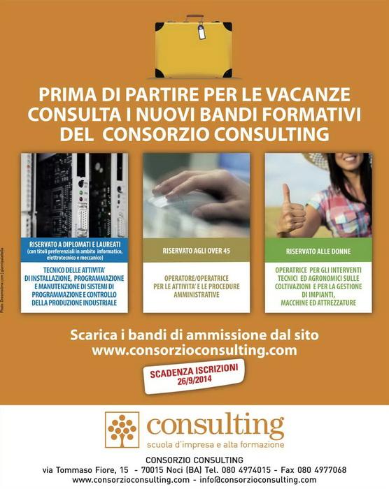 Consulting_corsi_2014