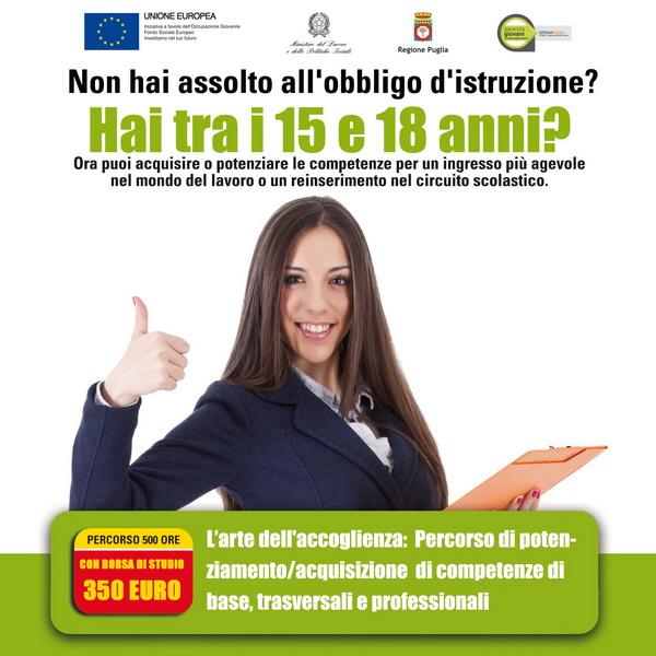 Corso_Accoglienza_-_Noci
