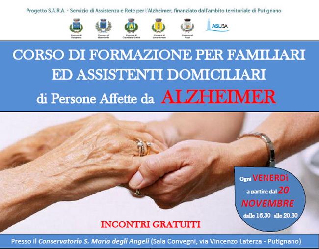 Corso_Alzheimer