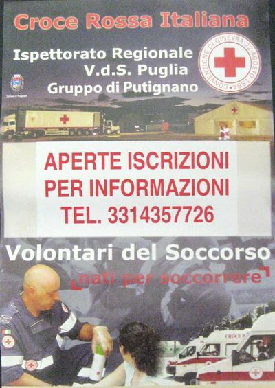 Corso_Volontari_Croce_Rossa_low