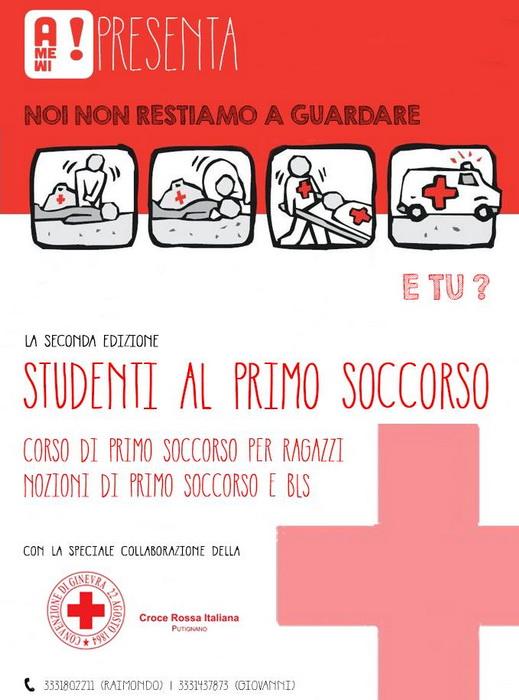 Corso_di_primo_soccorso