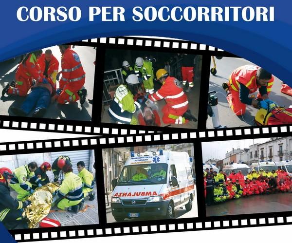 Corso_soccorritori_Rangers