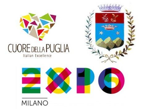 Cuore_di_Puglia_Expo