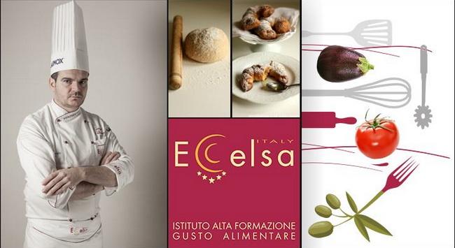 Eccelsa_Corso_Pasticceria_1