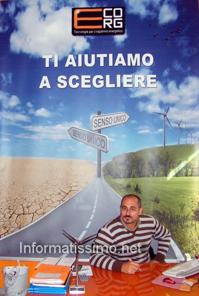 Ecoerg_G.Rossi_Putignano