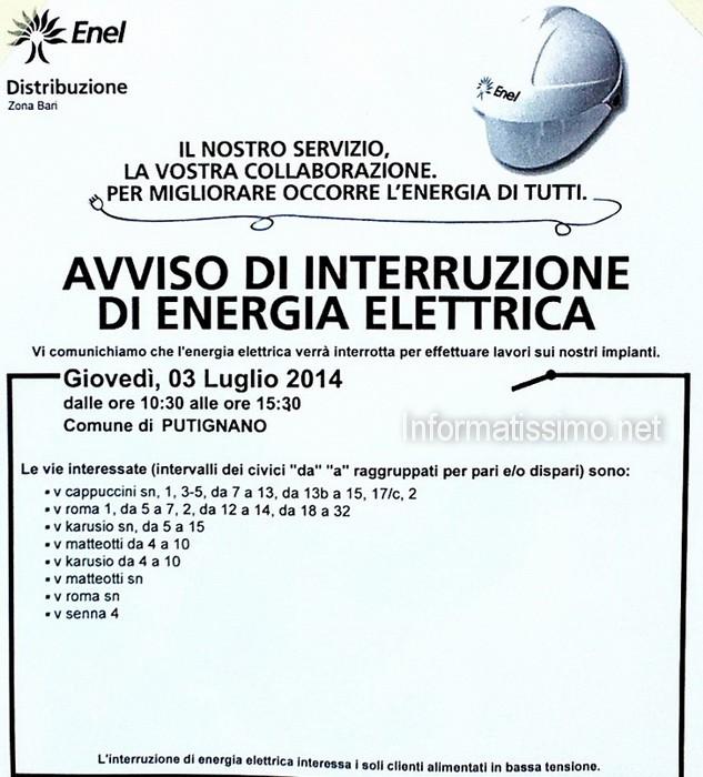 Enel_interruzione_energia_elettrica_2_copy