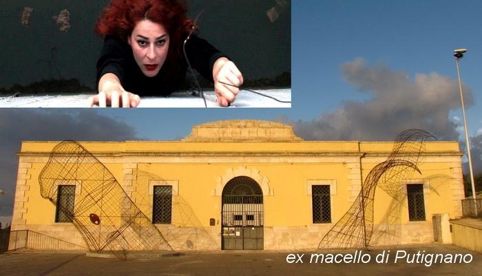Ex_Macello_IMake
