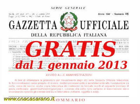 Gazzetta_Ufficiale_digitale