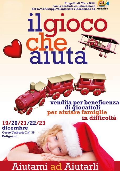 Il_Gioco_che_aiuta_low