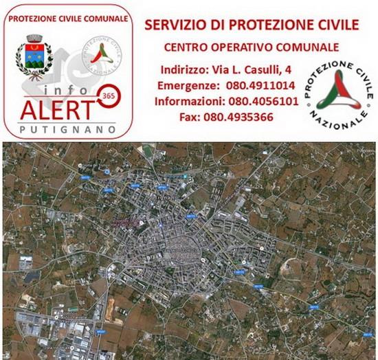 Info_Alert_Putignano_-_Protezione_Civile