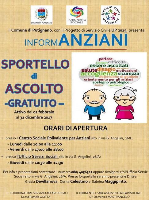 InformAnziani