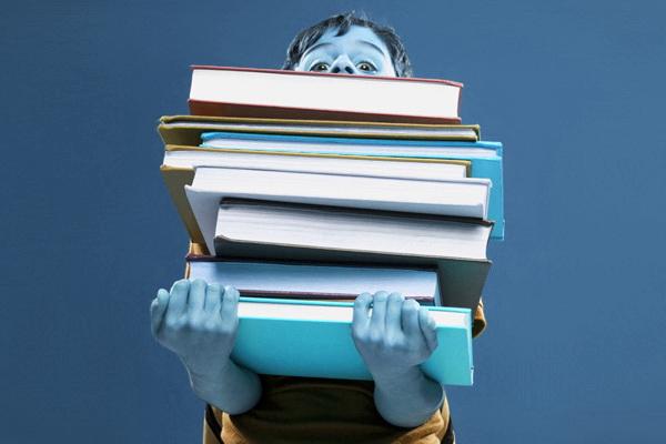 Libri_scolastici