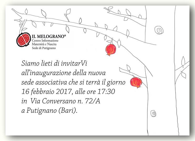 Melograno_-_Nuova_sede