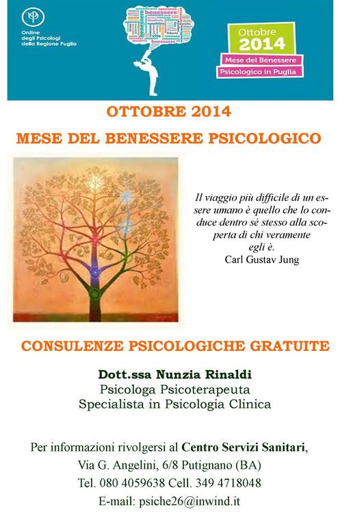 Mese_Benessere_Psicologico_2014_Putignano