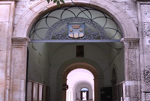 Municipio_Putignano