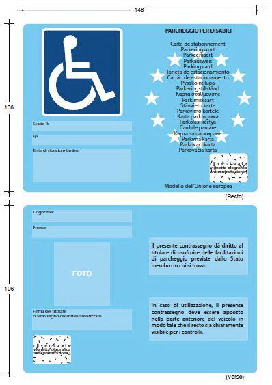 Nuovo_contrassegno_europeo_disabili