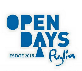 Open_Days_Puglia