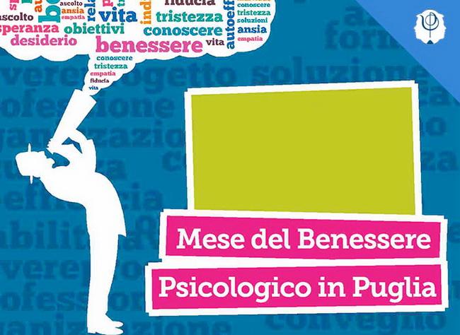 Ottobre_2015_Mese_del_Benessere_Psicologico_Puglia