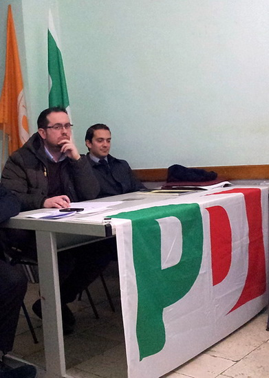 Pd_Putignano_segretario