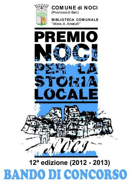 Premio_Noci_immagine