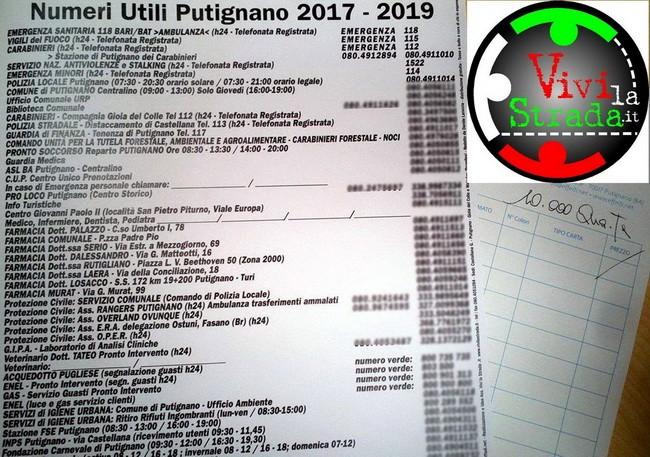 Putignano_-_Numeri_Utili_low