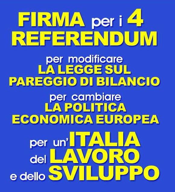 Raccolta_firme_referendum_fiscal_compact