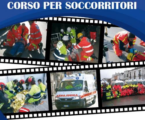 Rangers_Corso_soccorritori