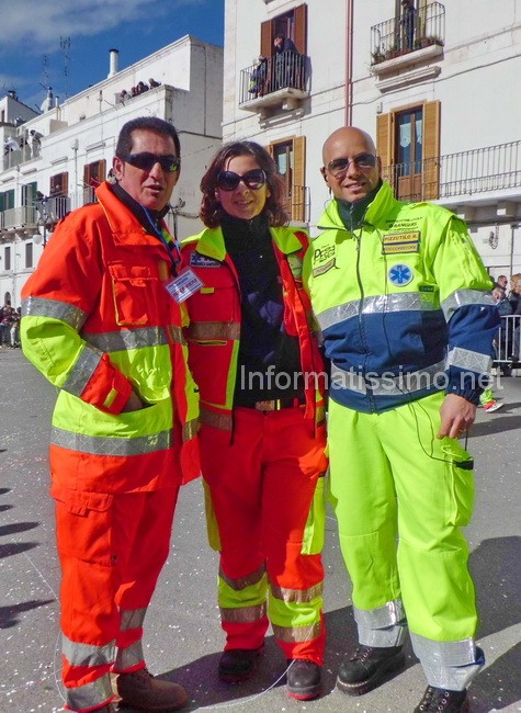 Rangers_soccorritori_al_Carnevale