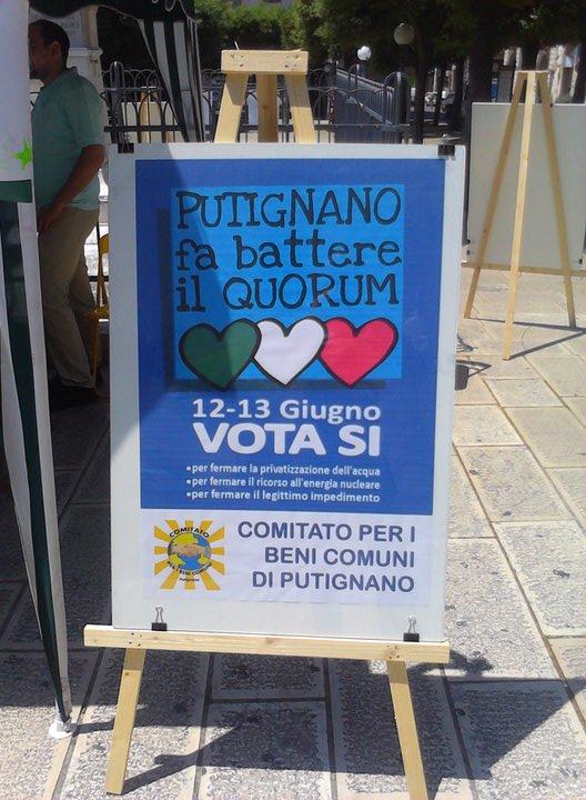 Referendum_3