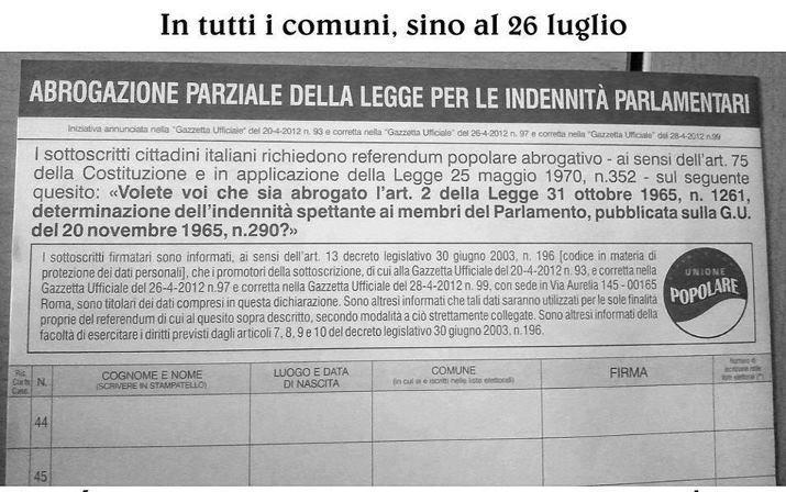 Referendum_tagli_alle_indennit_parlamentari