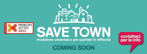 Save_the_town