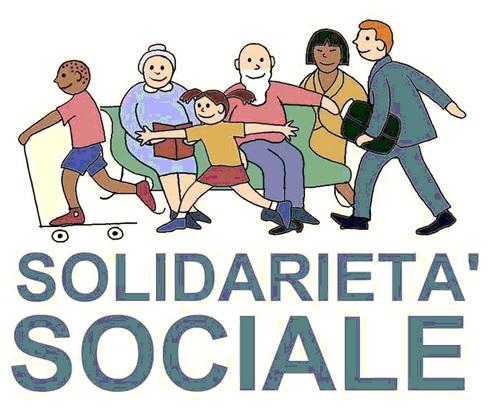 Servizi_Sociali_2