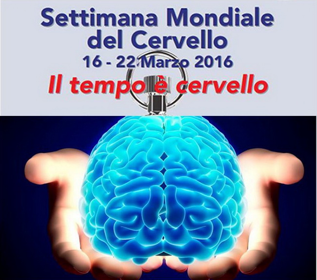 Settimana_Mondiale_del_Cervello