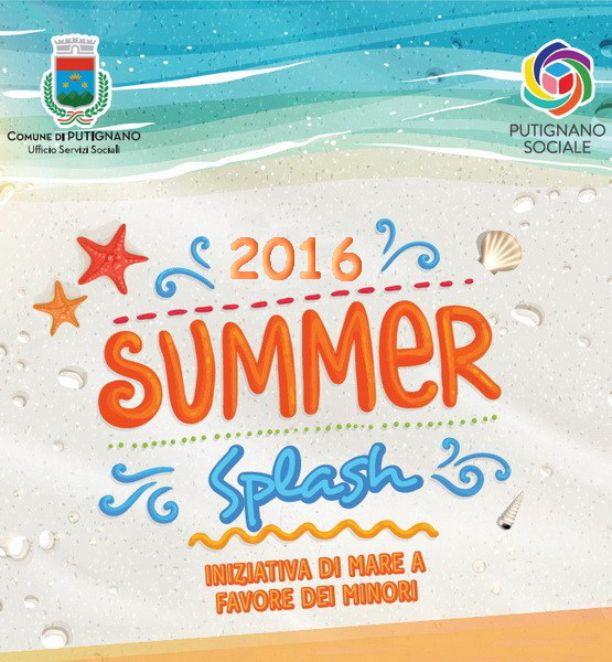 Summer_Splash_2016