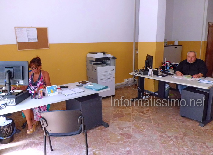 Ufficio_Affissioni