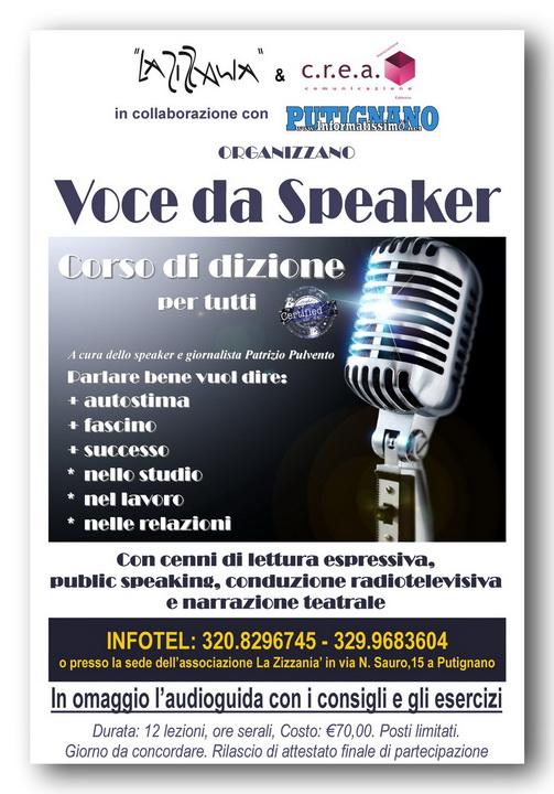 Voce_da_Speaker_web_low