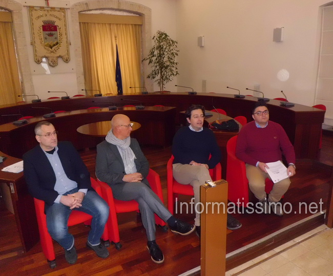 Work_Integration_servizi_sociali_Putignano