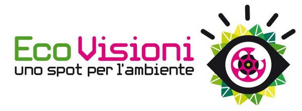 ecovisioni_logo
