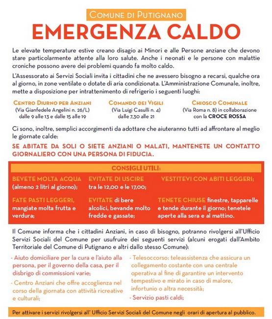 emergenza_caldo